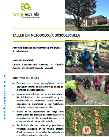 Folleto_taller_estudiantes